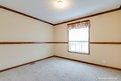 Extreme 8500 Bedroom