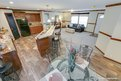 Extreme 8500 Kitchen