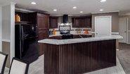 Extreme 8503 Kitchen