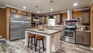 Innovation HE 3271 Kitchen