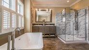Innovation HE 3274 Bathroom