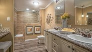 Ridgecrest LE 6009 Bathroom