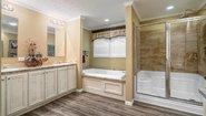 Ridgecrest LE 6010 Bathroom