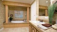 Innovation HE 3007 Bathroom