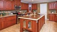 Innovation HE 3014 Kitchen