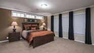 Innovation HE 3272 Bedroom