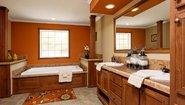 Innovation HE 4503 Bathroom