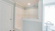 Ridgecrest LE 2804 Bathroom