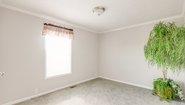 Ridgecrest LE 2804 Bedroom