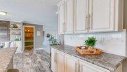 Ridgecrest LE 2804 Kitchen