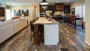 Ridgecrest LE 6015 The Jaxon Kitchen
