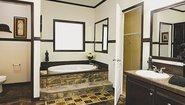 Eaton Park CH3276E Bathroom
