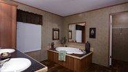 Eaton Park Longview CH3272A Bathroom