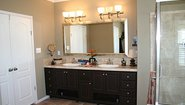 Eaton Park CH3268C Bathroom