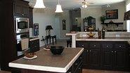 Eaton Park CH3268C Kitchen