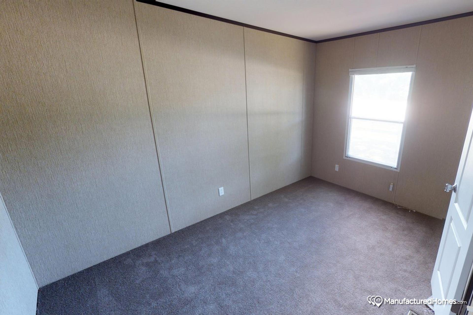 Sheridan / RM2852A - Bedroom