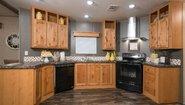 Select CS1676C Kitchen