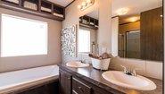 Select CS1676H Bathroom