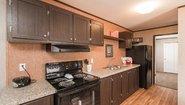 Sheridan RM1466A Kitchen