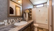 Select 3256K Bathroom