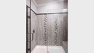 Innovation IN3268R Bathroom