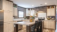 Select CSD3272B Kitchen