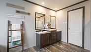 Select CSD3272B Bathroom