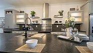 Innovation IN3268C Kitchen