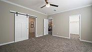 Innovation IN3268C Bedroom
