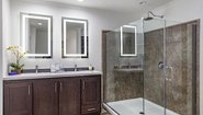 Catena R20 Bathroom