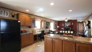 Northwood L-27609 Kitchen