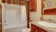 Northwood L-27606 Bathroom