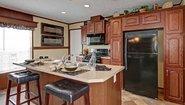 Northwood L-27606 Kitchen