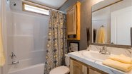 Northwood L-27612 Bathroom