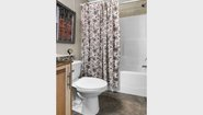 Northwood L-27615 Bathroom
