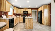Northwood L-27615 Kitchen