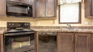 Northwood F-46627 Kitchen