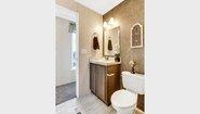 Northwood L-27617 Bathroom