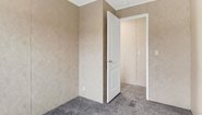 Northwood L-27617 Bedroom