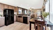 Northwood L-27617 Kitchen