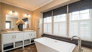 Northwood A-25604-60 Bathroom