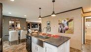 Northwood A-25604-60 Kitchen
