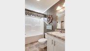 Northwood A-25610 Bathroom
