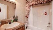 Northwood A-24402 Bathroom