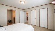 Northwood A-24402 Bedroom
