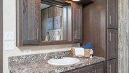 Northwood A-25604 Bathroom