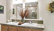Northwood A-25613 Bathroom
