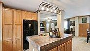Northwood A-25613 Kitchen