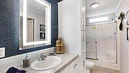 Northwood A-24407 Bathroom
