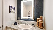Northwood A-24407 Bathroom